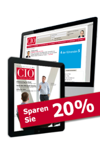 cio digital