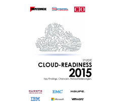 cloud readiness